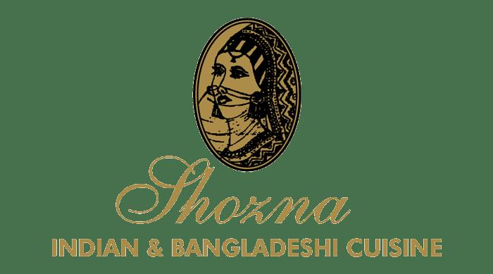Shozna Logo